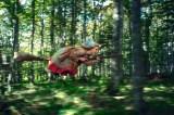 映画『小さい魔女とワルプルギスの夜』(11月15日公開)(C)2017 Claussen+Putz Filmproduktion GmbH / Zodiac Pictures Ltd / Studiocanal Film GmbH / Frank-Markus Barwasser - All Rights Reserved