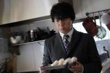 「新作スペシャル1」(11月3日放送)ではコロッケが鍵に(C)テレビ朝日
