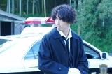 サザンオールスターズが賀来賢人主演ドラマ『ニッポンノワール−刑事Yの反乱−』主題歌を担当(C)日本テレビ