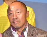 舞台『素敵なカミングアウト』の制作発表会見に出席した武田幸三 (C)ORICON NewS inc.