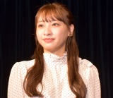 舞台『素敵なカミングアウト』の制作発表会見に出席した橋本耀 (C)ORICON NewS inc.