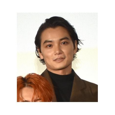 矢野聖人 (C)ORICON NewS inc.