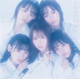 =LOVE 6thシングル「ズルいよ ズルいね」Type-A