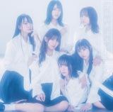 =LOVE 6thシングル「ズルいよ ズルいね」Type-B