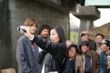 市原隼人主演映画『喝風太郎!!』(11月1日公開)