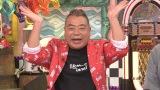 10月4日放送、『出川のWHY?』MCの出川哲朗(C)テレビ朝日