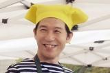 『特命刑事 カクホの女2』第1話に炊き出しボランティア役で宮川一朗太が出演(C)テレビ東京