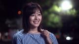 『特命刑事 カクホの女2』第1話にひので総合病院の研修医・井上七海役で久住小春が出演(C)テレビ東京