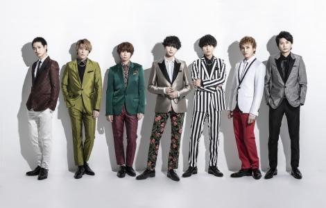 『Kis-My-Ft2のオールナイトニッポンPremium』が10月5日スタート