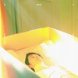 DEAN FUJIOKA 3ヶ月連続リリース第1弾「Shelly」ジャケット
