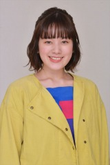 テレビ東京と「note」がコラボ。『知らない人んち(仮)〜あなたのアイデア、来週放送されます!〜』(11月4日スタート)シナリオ募集中。主演は筧美和子(C)テレビ東京