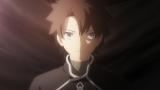 『劇場版 Fate/Grand Order -神聖円卓領域キャメロット-』場面カット(C)TYPE-MOON / FGO6 ANIME PROJECT