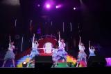 全国ホールツアーで新曲「PANDORA」を初披露した私立恵比寿中学
