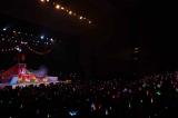 『私立恵比寿中学ようこそ秋冬ホールツアー2019 〜世界のみなさんおめでとうアイドルって楽しい〜』千葉公演より