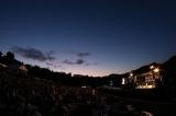 『水曜どうでしょう祭 FESTIVAL in SAPPORO 2019』最終日(C)HTB