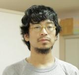 映画『水曜日が消えた』吉野耕平監督(C)2020『水曜日が消えた』製作委員会