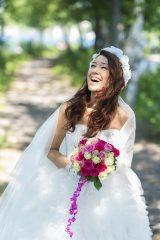 写真:黒澤義教/『遅咲きも晩婚もHappyに変えて 北欧マインドの暮ら/LiLiCo(講談社)より