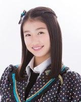 NMB48 22ndシングル「初恋至上主義」選抜メンバー・塩月希依音