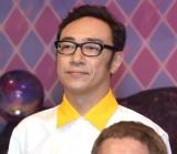 『コントの日』の取材会に参加した角田晃広 (C)ORICON NewS inc.