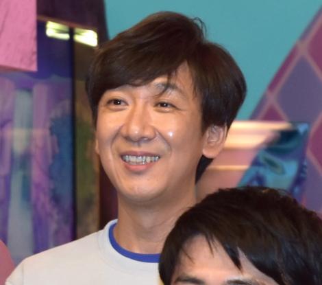 飯塚悟志の画像・写真 | たけし、コントの潮流は「ドタバタではなく ...