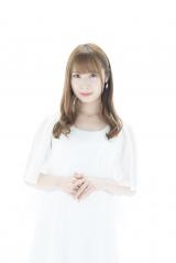 SKE48の2期生・高柳明音