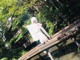 平野ノラがインスタグラムで結婚式を行ったことを報告 (写真はインスタグラムより、事務所許諾済み)