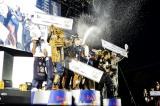 『Red Bull Box Cart Race Tokyo 2019』 (C)oricon ME inc.