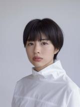 『ニッポンノワールー刑事Yの反乱—』に出演が決まった佐久間由衣