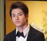連続テレビ小説第100作『なつぞら』に出演する山田裕貴