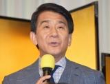 連続テレビ小説第100作『なつぞら』に出演する小林隆