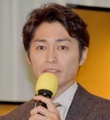 連続テレビ小説第100作『なつぞら』に出演する安田顕