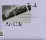SEVENTEENのアルバム『An Ode: SEVENTEEN Vol.3』