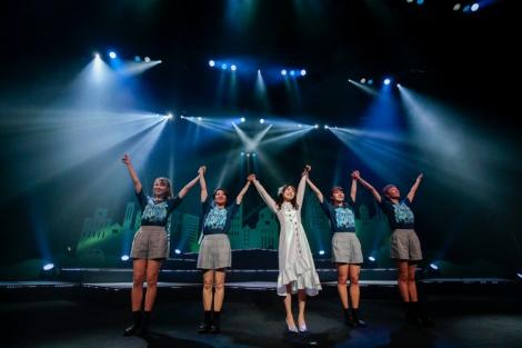 『伊藤美来 5th Live Miku's Adventures 2019 〜PopSkip Life〜』