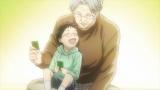 『ちはやふる3』キャラクターPVの場面カット (C)末次由紀/講談社・アニメ「ちはやふる」プロジェクト2019