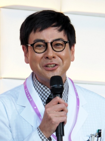 X ヒカキン ドクター