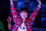 ユニバーサル・スタジオ・ジャパンの「ゾンビ・デ・ダンス」スペシャルイベントの様子