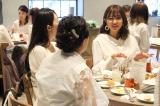菊地亜美が公式YouTubeチャンネル『あみちゃんねる』を開設