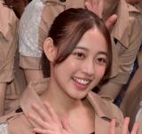 2ndシングル「幸せのありかはどちらですか/わたし革命」リリースイベントを開催した松井まり (C)ORICON NewS inc.