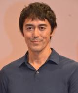 カンテレ・フジテレビ系連続ドラマ『まだ結婚できない男』が8日よりスタート (C)ORICON NewS inc.
