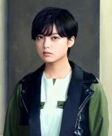 欅坂46平手友梨奈のソロ曲「角を曲がる」が大反響
