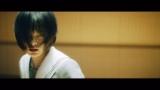 平手友梨奈ソロ曲「角を曲がる」MVより