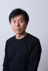 連続テレビ小説「エール」への出演が決定した平田満