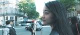 フランス、エジプト旅行の映像と本人のイラストをミックスした和田彩花ソロ曲MV