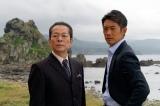 『相棒season18』見逃し配信もスタート(C)テレビ朝日