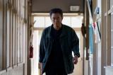 不気味な連続殺人の容疑者・岩田純(船越英一郎)=「アレスの進撃」完結編は10月16日放送(C)テレビ朝日