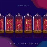 Official髭男dismの「Pretender」初回盤