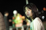 映画『楽園』に出演する杉咲花 (C)2019「楽園」製作委員会