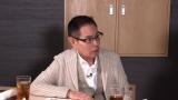 10日放送の『直撃!シンソウ坂上SP』の模様(C)フジテレビ