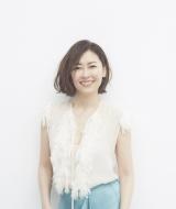 ニューアルバムのタイトルと収録内容を発表した中山美穂