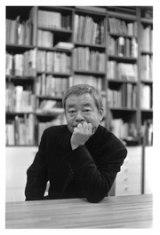 イラストレーター・和田誠さん死去